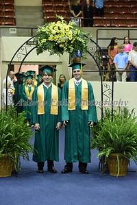 2017 Graduation 042