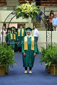 2017 Graduation 019