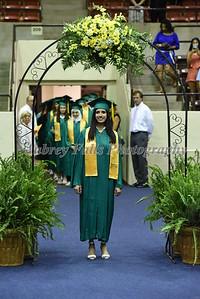 2017 Graduation 016