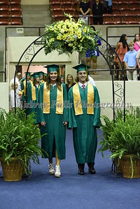 2017 Graduation 026