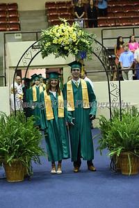 2017 Graduation 031
