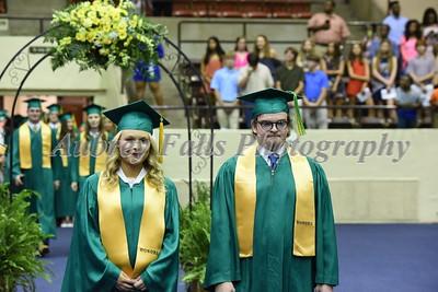 2017 Graduation 051