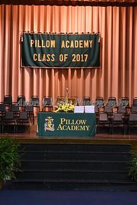 2017 Graduation 003