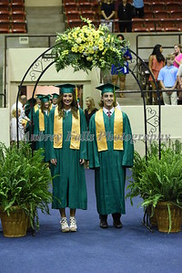 2017 Graduation 030