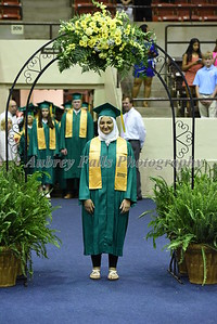 2017 Graduation 018