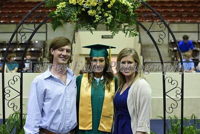 2017 Graduation 006