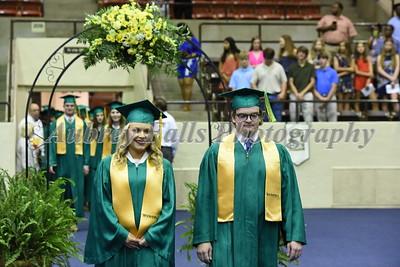 2017 Graduation 048