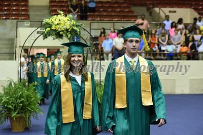 2017 Graduation 038