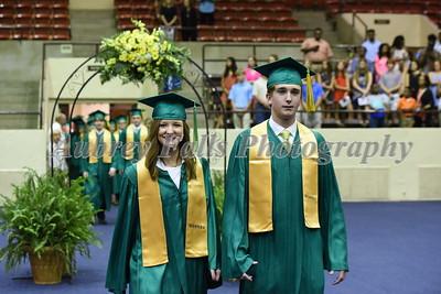 2017 Graduation 037