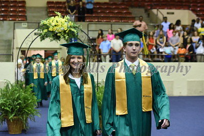 2017 Graduation 039