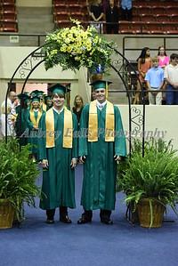 2017 Graduation 040