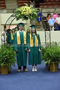 2017 Graduation 055