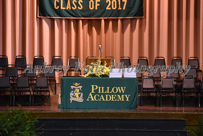 2017 Graduation 002