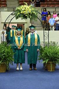 2017 Graduation 045