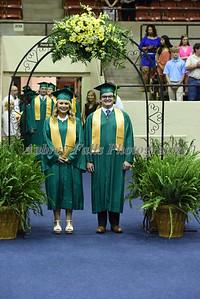 2017 Graduation 044