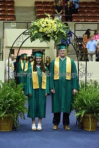 2017 Graduation 025