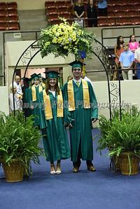 2017 Graduation 032