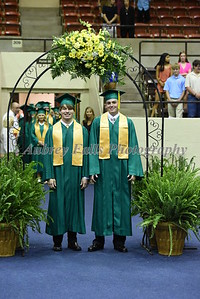 2017 Graduation 041