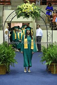 2017 Graduation 015
