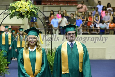 2017 Graduation 053