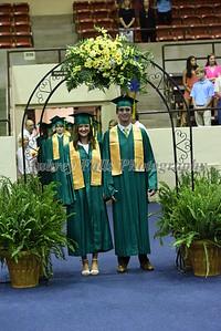 2017 Graduation 035