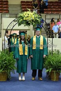 2017 Graduation 023
