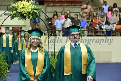 2017 Graduation 052