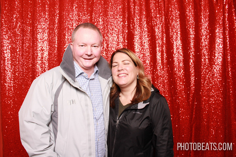 2017 SF Fire Fighters Toy Program Volunteer Thank You Dinner - www.photobeats.com