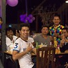 Mangosteen Resort Annual Staff Party 2017