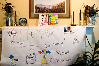 2018-8 Catherine-birthday