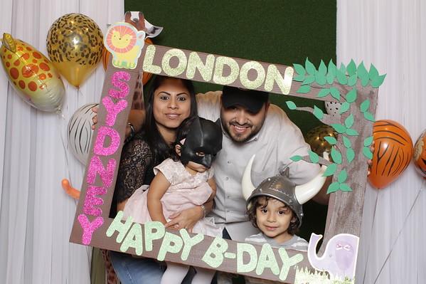 017-sydney-london-booth-photos