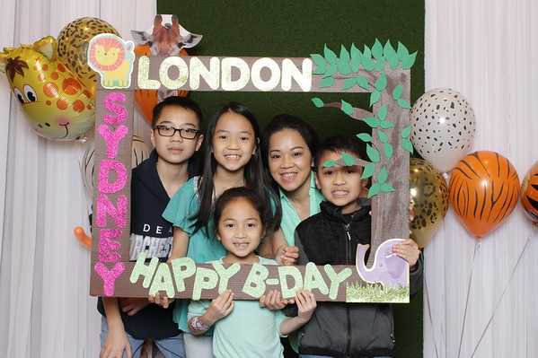 039-sydney-london-booth-photos
