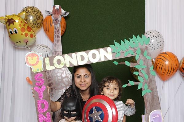 023-sydney-london-booth-photos