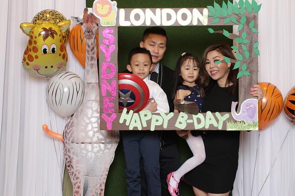 043-sydney-london-booth-photos