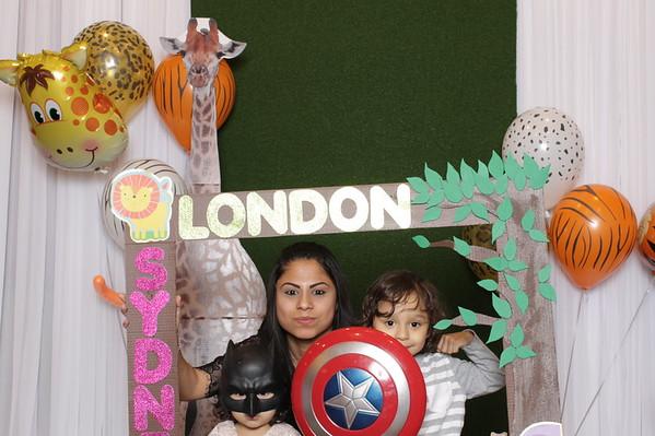 007-sydney-london-booth-photos
