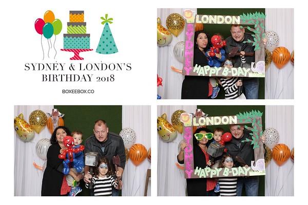 015-sydney-london-booth-prints