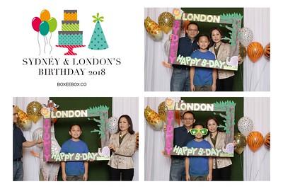 019-sydney-london-booth-prints