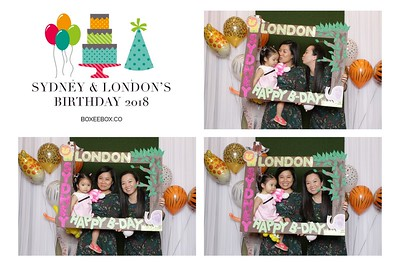 018-sydney-london-booth-prints
