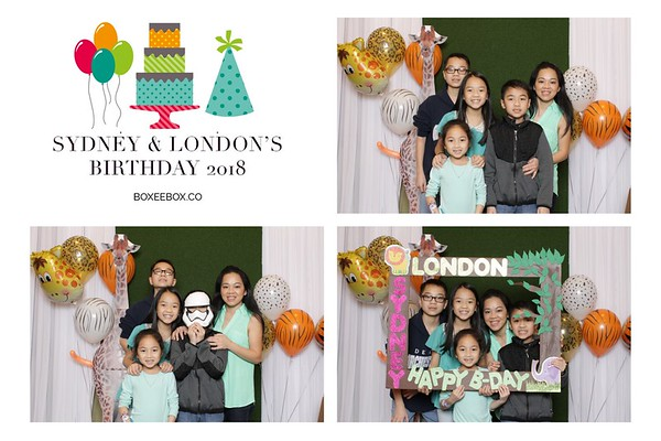 013-sydney-london-booth-prints