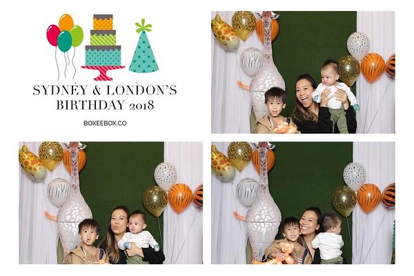 025-sydney-london-booth-prints