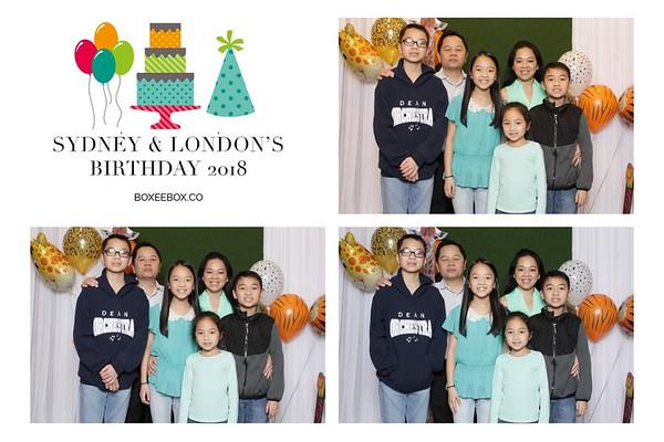 027-sydney-london-booth-prints