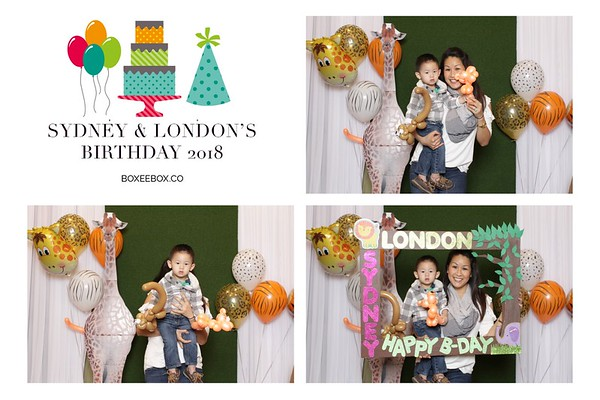 008-sydney-london-booth-prints