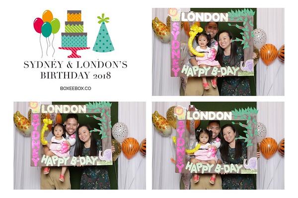 020-sydney-london-booth-prints