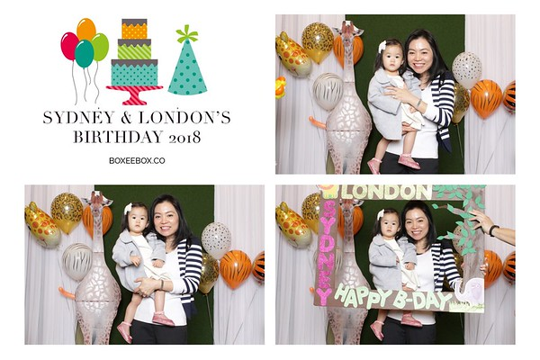 024-sydney-london-booth-prints
