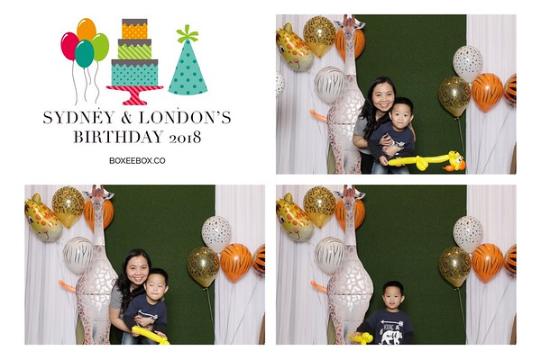 035-sydney-london-booth-prints