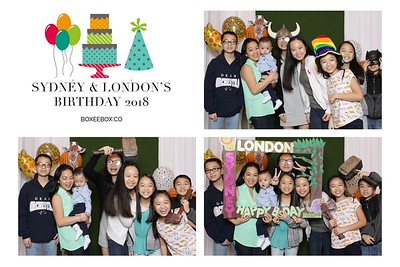 004-sydney-london-booth-prints