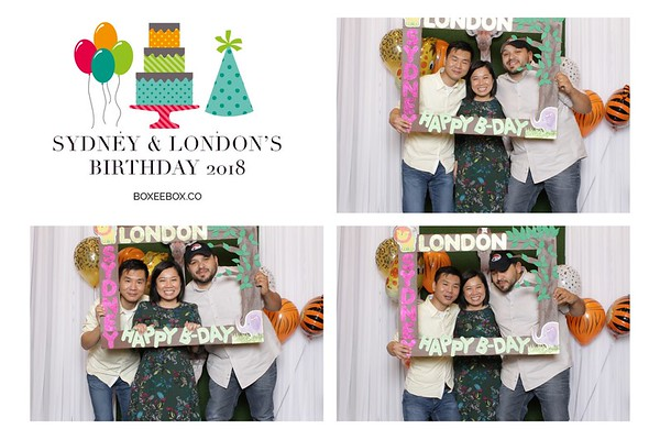 044-sydney-london-booth-prints