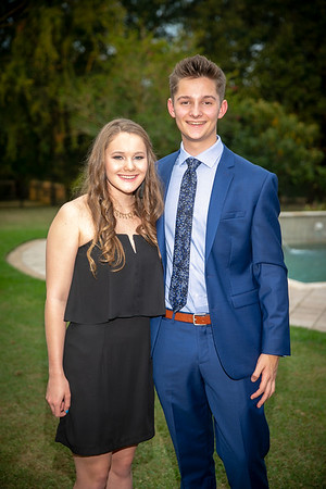 20191005 EHS Homecoming