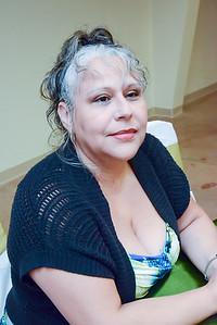 Glenessa (40)