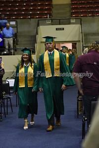 Graduation 2020 004